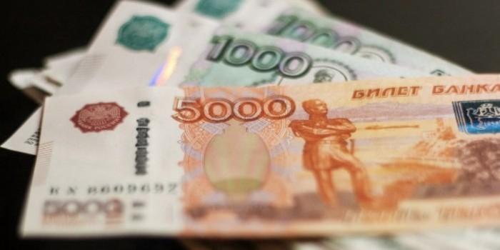 ПФР определил сроки единовременной выплаты пенсионерам