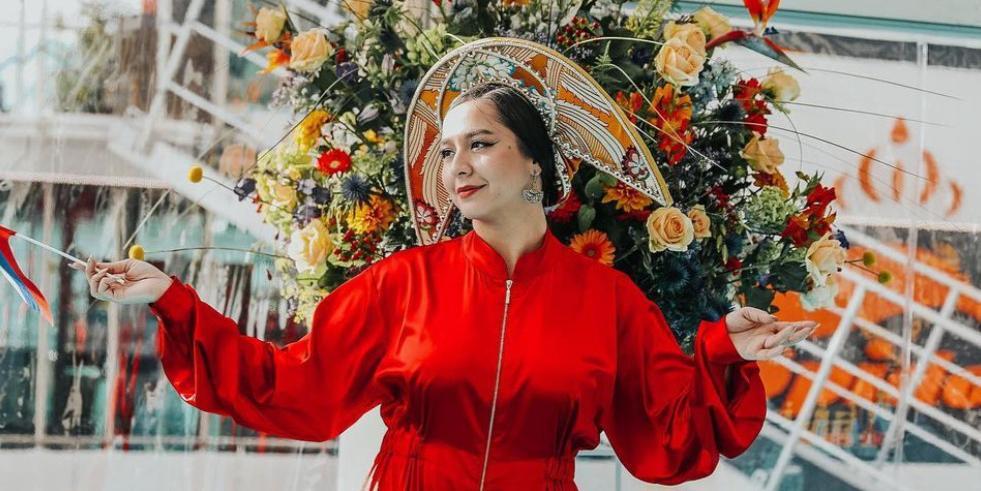 """Манижа заняла 9-е место на """"Евровидении"""". Победу одержали рокеры из Италии"""