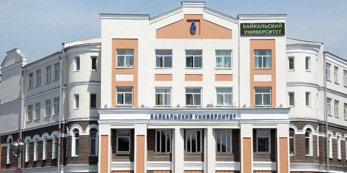 В Иркутске заболевших студентов-китайцев проверяют на коронавирус