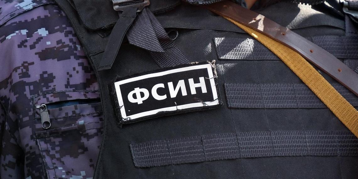 В ФСИН заявили о нарушениях Навальным условий испытательного срока и до комы