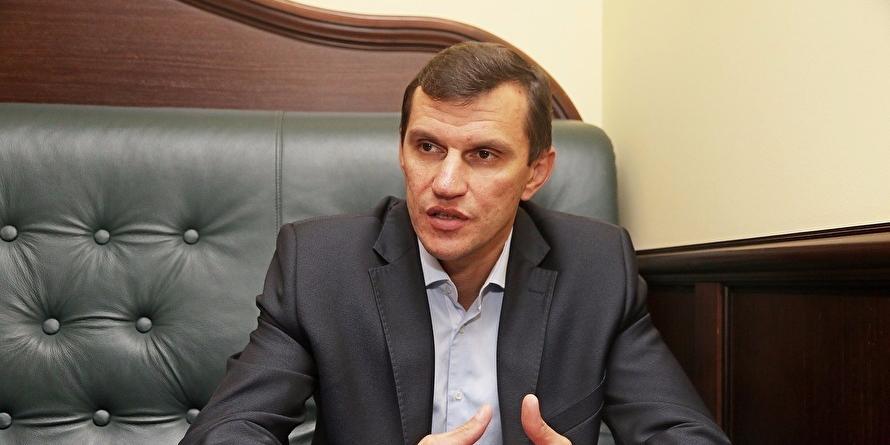 Депутат Госдумы обвинил уволившихся из-за низкой зарплаты тагильских хирургов в саботаже