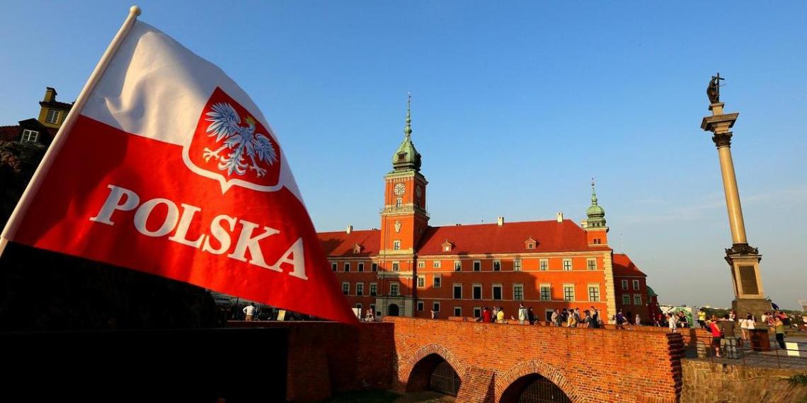 В Польше объяснили причины ненависти ко всему российскому