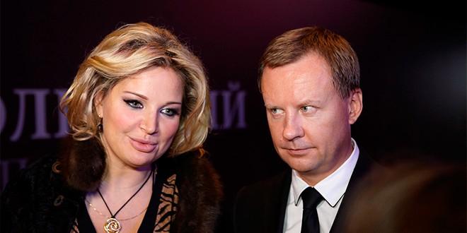 СМИ узнали об увольнении жены Вороненкова из Гнесинки