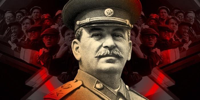 Три миллиона доносов: о чем молчат правозащитники и сталинисты