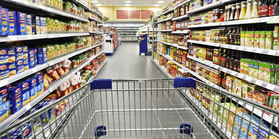 Раскрыты способы обмана покупателей в продуктовых магазинах