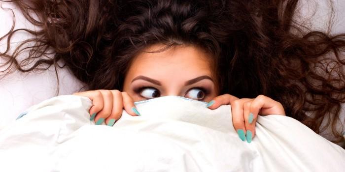 10 вещей, которые разбудят вас лучше, чем кофе