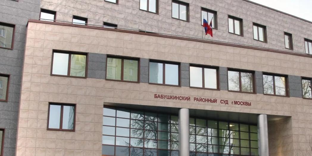 Ветеран потребовал публичных извинений от Навального