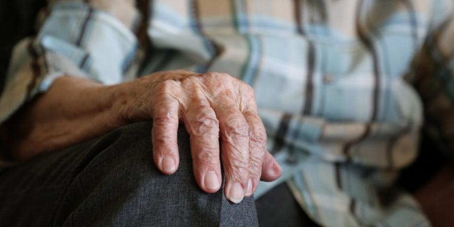 Директор красноярского дома престарелых избежал наказания за смерть 18 человек