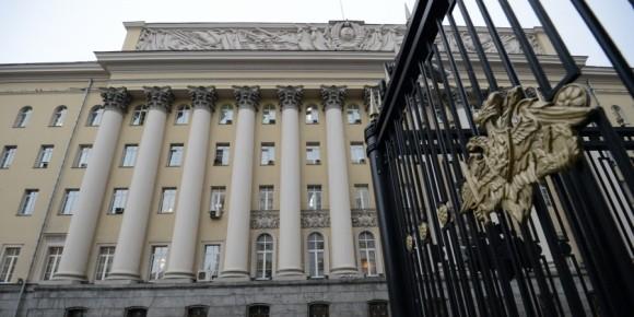В закрытых статьях бюджета оказались «лишние» 850 млрд рублей