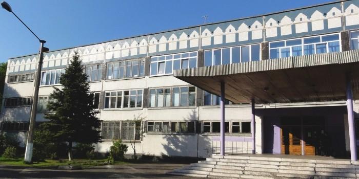 В Пермском крае учительница заставила школьника грызть ее ногти