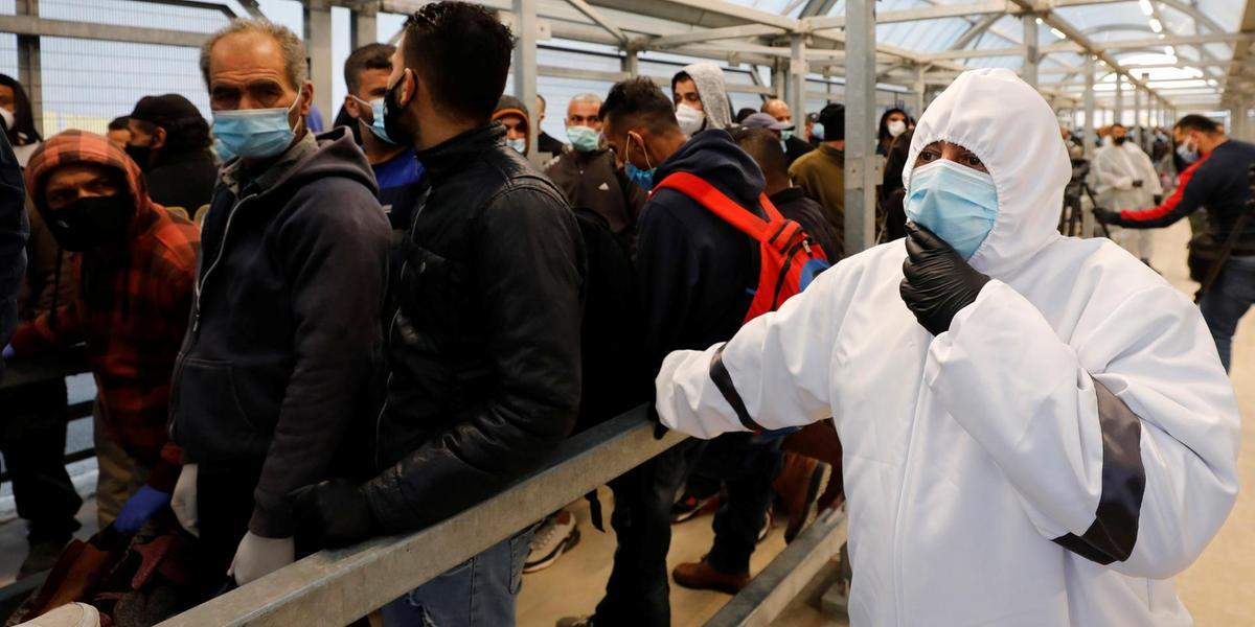 Израильские ученые нашли болезнь, при которой заражение коронавирусом менее вероятно