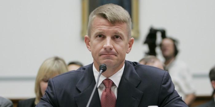 Washington Post: Путин и Трамп создали тайный канал связи через Blackwater