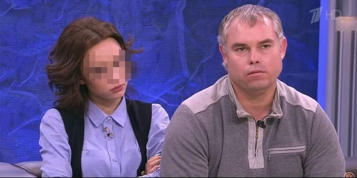 У Шурыгина-отца отобрали права за пьяное вождение