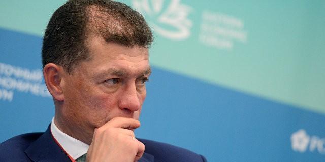 Минтруд: свыше половины бедных в России - семьи с детьми