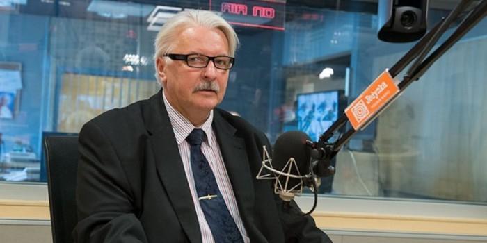 МИД Польши ответил на слова Владимира Путина об угрозе ПРО для России