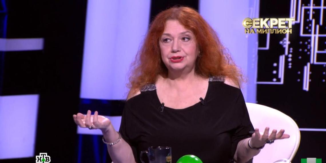 """""""Били, я была вся в синяках"""": Мария Арбатова пожаловалась, что ее изнасиловали три пьяных грузина"""