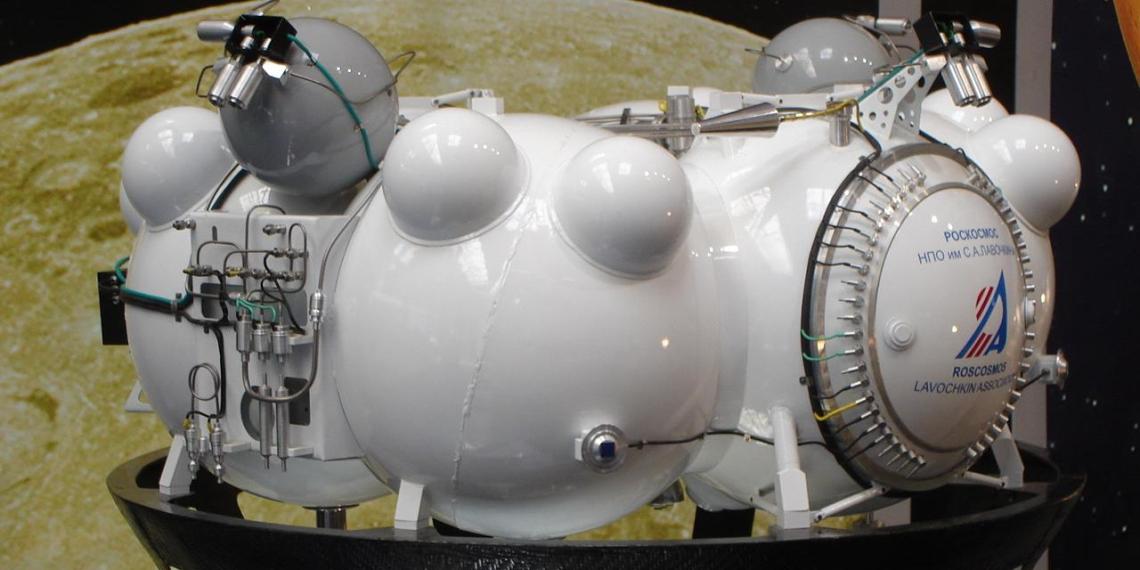 NASA посчитало российский инцидент самым серьезным в космосе за 5 лет