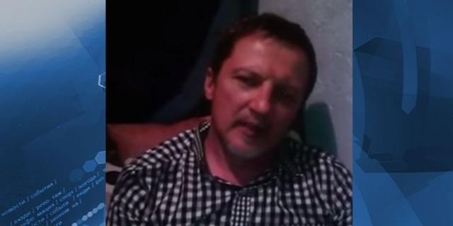 Россия помогла освободить гражданина Украины из плена в Афганистане