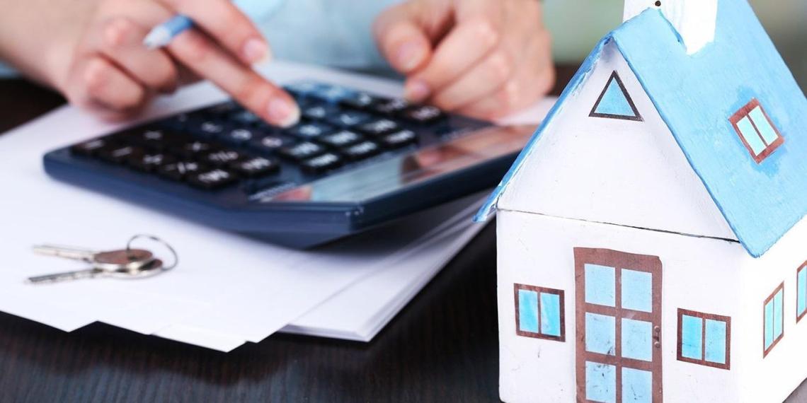 Эксперты предупредили о главном риске при покупке ипотечных квартир