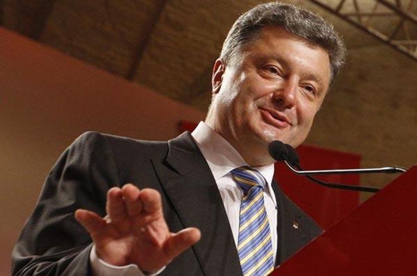 Банк Порошенко разжился деньгами на фоне проблем у других финансовых учреждений