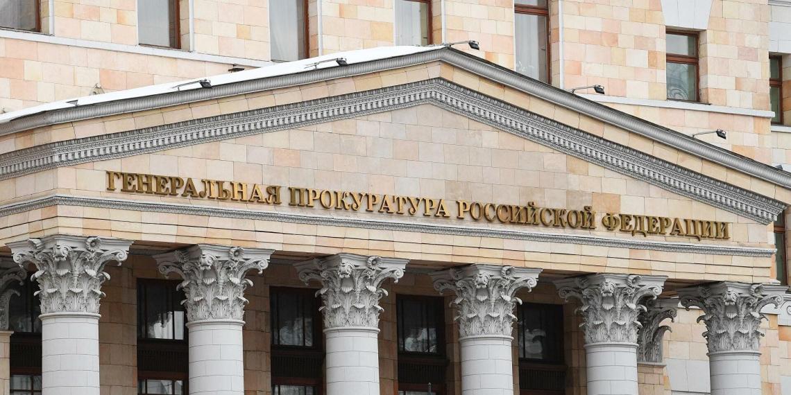 Россия добилась экстрадиции из Бельгии обвиняемого в нападении на школу в Чечне в 1996 году