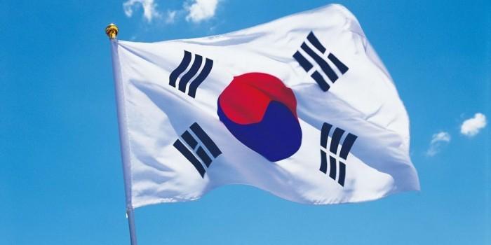 Корейские эксперты призвали инвестировать в Россию