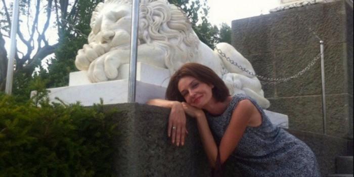Крымский юрист рассказал, как Поклонская помогла сестре сделать карьеру
