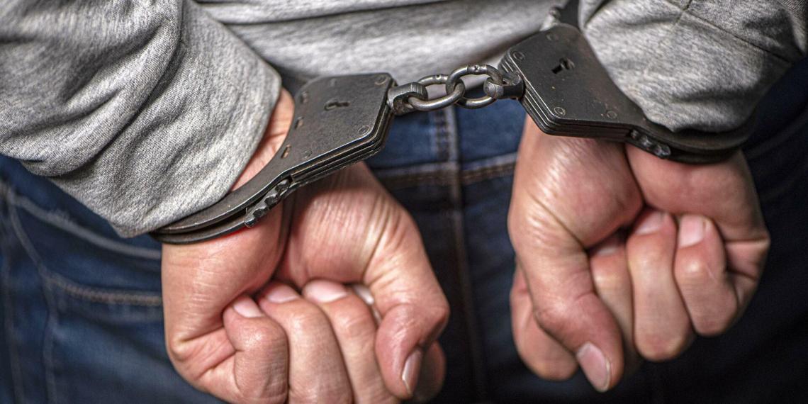 МВД: мигранты стали чаще совершать преступления