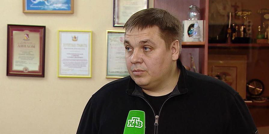 Замглавы ГИБДД Воронежской области с недвижимостью на 63 млн переведен на новую должность