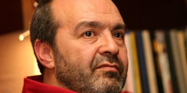 """Шендерович объяснил, что сделала погибшая Глинка для """"радующихся украинцев"""""""