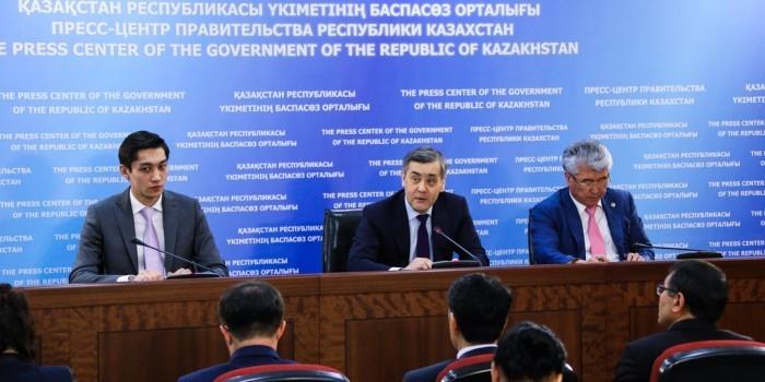 Правительство Казахстана планирует ввести требования к внешнему виду граждан