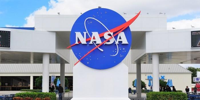 Washington Post сообщил о повышении зависимости NASA от Москвы из-за неудач подрядчиков