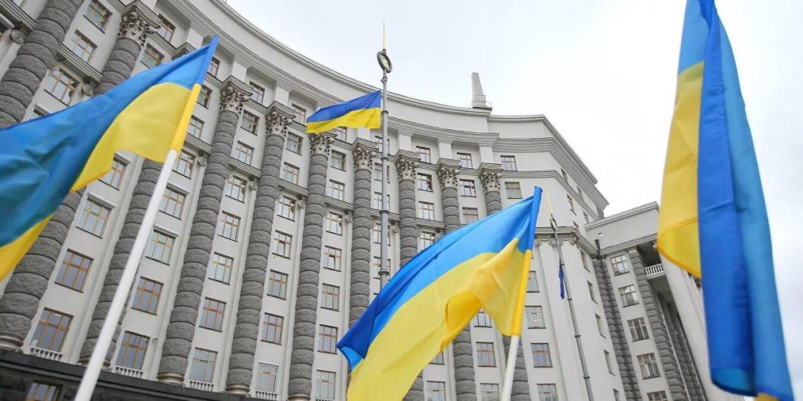 """В МИД Украины заявили о нехватке средств для проведения """"Крымской платформы"""""""