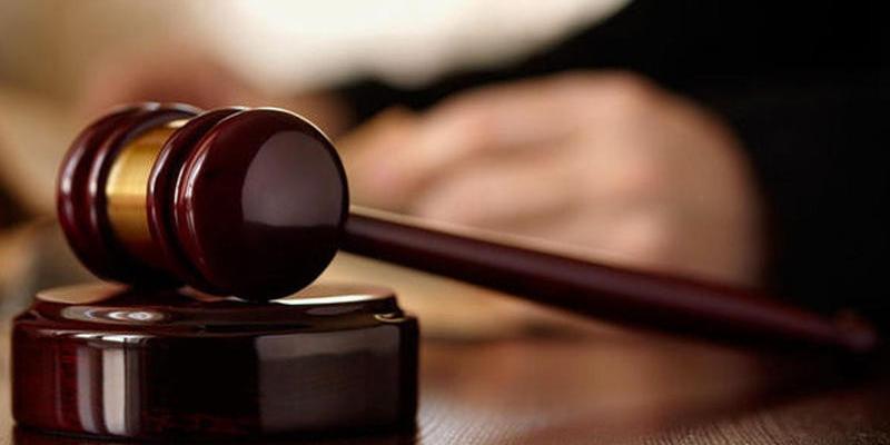 В Азербайджане судят за терроризм россиянина, воевавшего на стороне армян