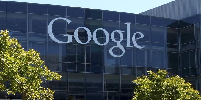 Роскомнадзор готов оштрафовать Google за недостаточную фильтрацию запрещенного контента