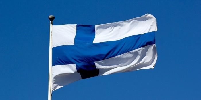 Финский политик: Хельсинки рассматривают варианты выхода из еврозоны