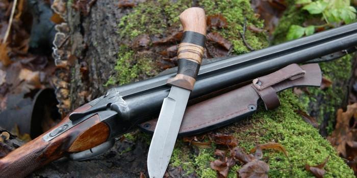 В Мордовии подполковник МЧС подстрелил друга, приняв его за утку