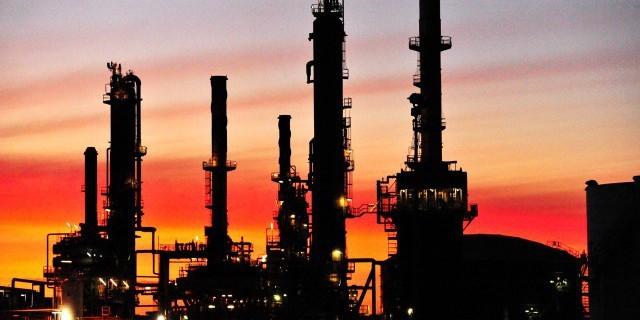 Россия получила 6 млрд долларов на переговорах с ОПЕК