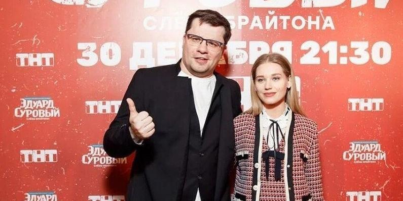 """""""Кристина много работала"""": раскрыты причины расставания Харламова и Асмус и подробности раздела имущества"""