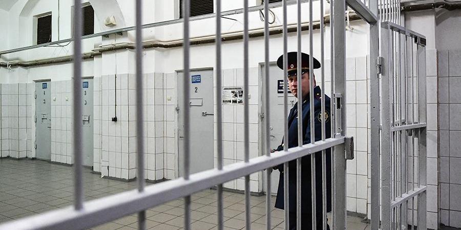 В России 11 осужденных на смертную казнь выйдут на свободу
