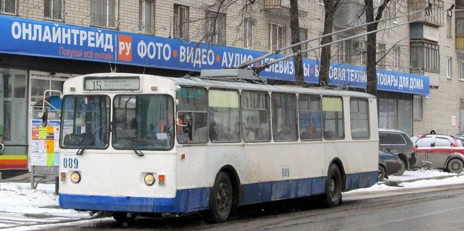 Школьницы помогли полиции задержать педофила в Москве