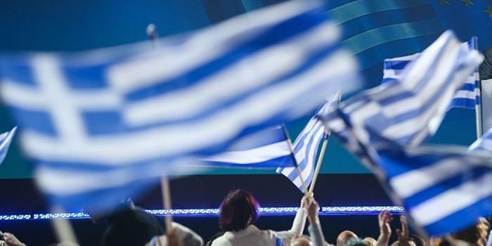 Financial Times сообщил о планах Греции объявить дефолт
