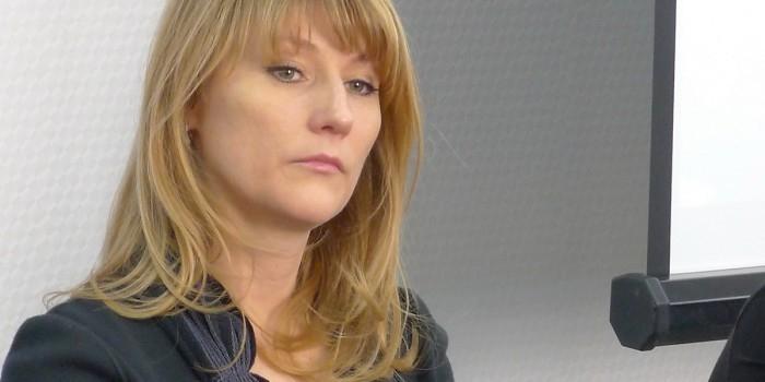Светлана Журова усомнилась, что разоблачения WADA законны