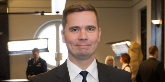Эстония заранее обвинила Россию в возможных драках военных НАТО с местными жителями