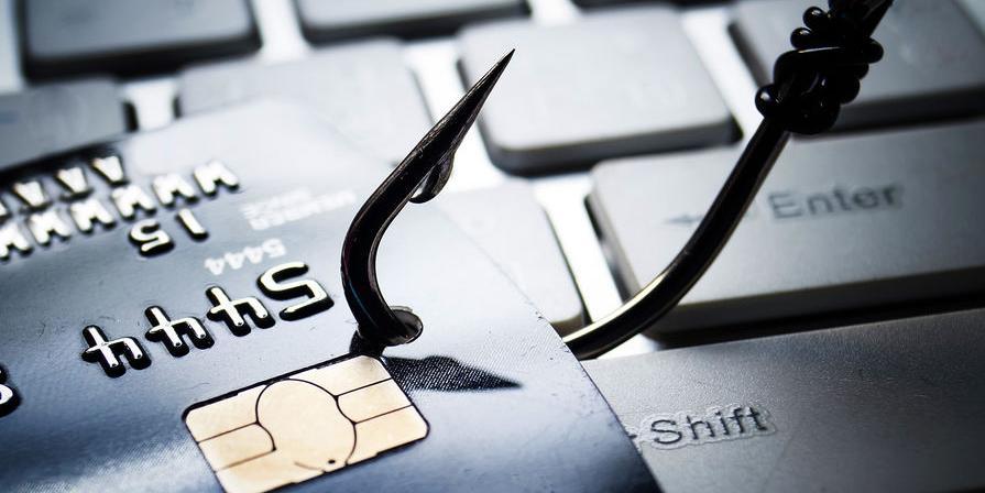 Банк России: мошенники начали использовать тему вируса для хищения денег с карт