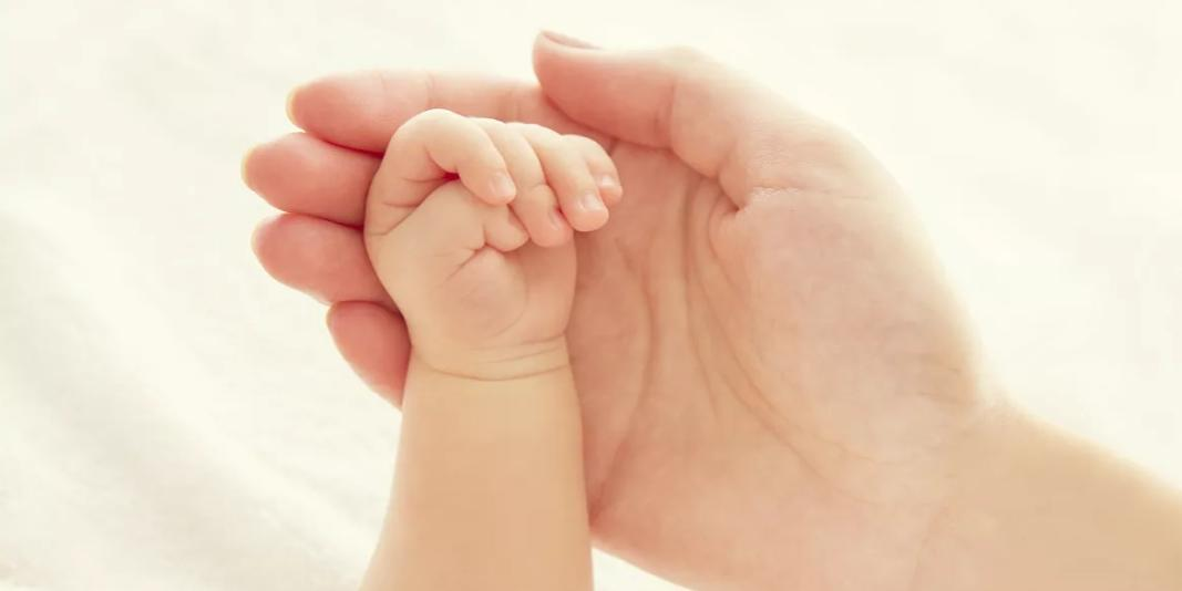 Глава Минздрава: требования по вакцинации детей от COVID-19 вводить не планируется