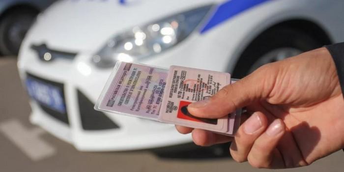 В Поморье депутата судят за покупку водительских прав через интернет
