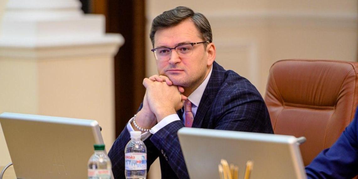 Украина заблокировала в ООН российскую резолюцию против санкций