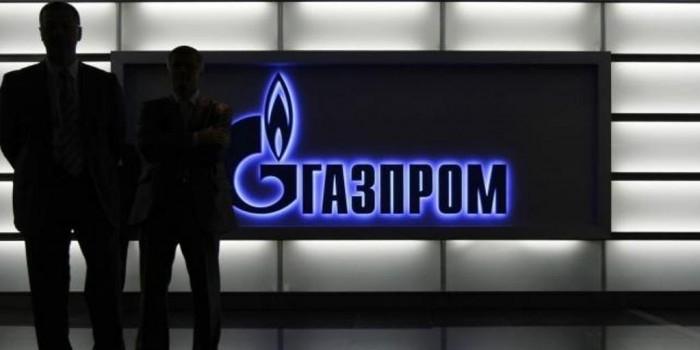 «Газпром» в 2015 году получил кредиты на $7 млрд