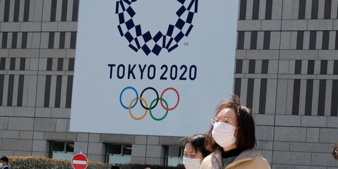 Олимпийский комитет России дал спортсменам готовые ответы на вопросы западных журналистов